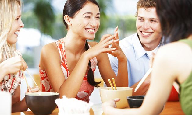 Dating Indonesisch gebouw rapport online dating