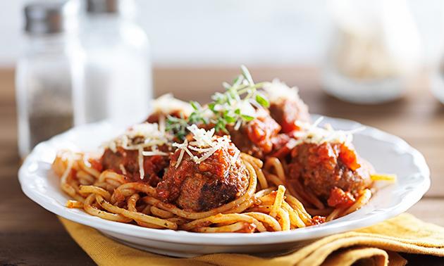 Italiaans Voor Thuis