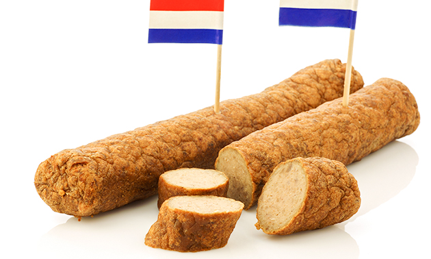 ´t Snackje - Hollandse en Oosterse snacks